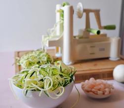 espaguetis calabacin thai 3 ok