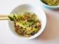 espaguetis thai 1 ok