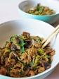 espaguetis thai calabacin 2 ok